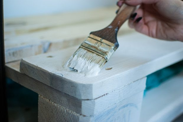 6 Easy Ways To Beautify Your Home On A Budget