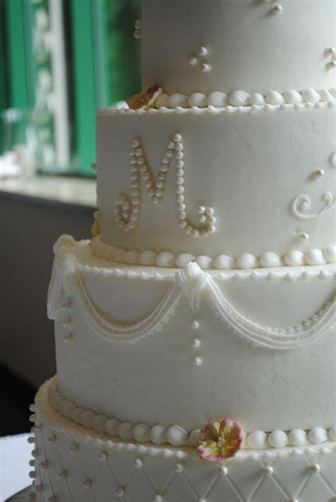 Buttercream wedding cake ideas   idea in 2017   Bella wedding