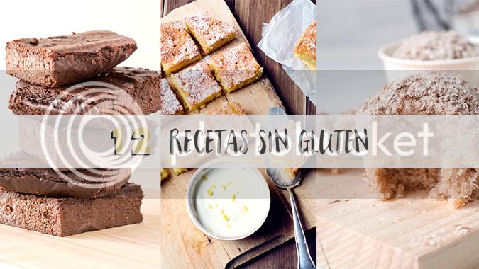photo 12-recetas-sin-gluten_zpsm3wurclx.png