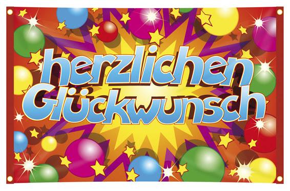 Glückwünsche Geburtstag Kindergeburtstag Geburtstag