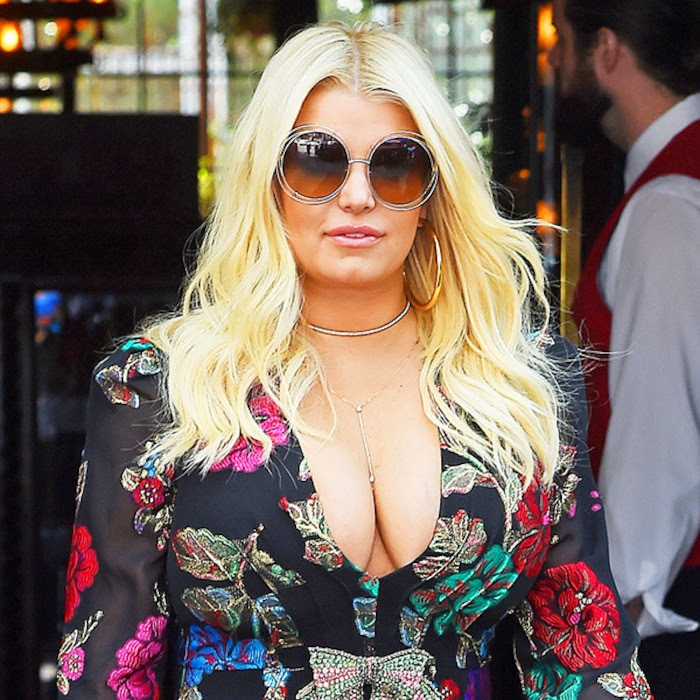 Image result for JESSICA SIMPSON