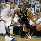 Yahoo Sports. NBA notebook  Spurs ... 161424cad