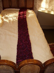 therapy scarf 004