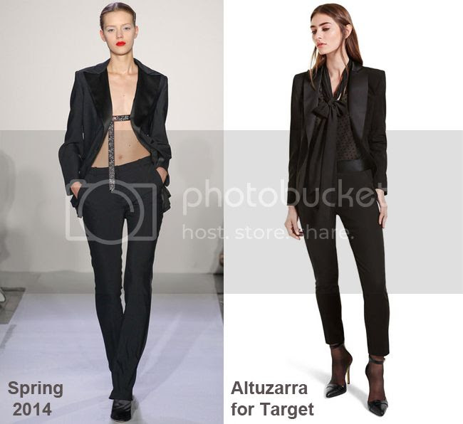 Altuzarra-for-Target-Black-Suit