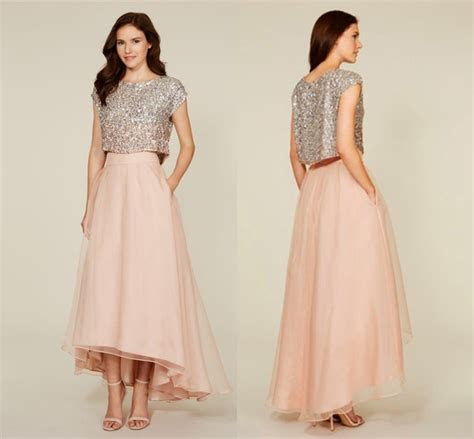 wedding guest dresses  spring   size women