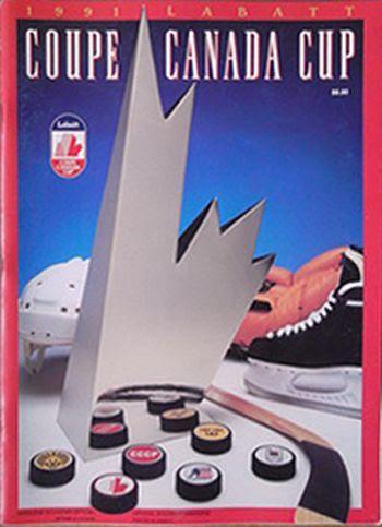 1991 Canada Cup program photo 1991 Canada Cup program.jpg