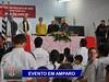 Judô: Associação Shiroma termina em 14º torneio disputado em Amparo