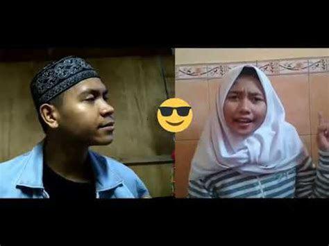 status wa story wa lucu bahasa jawa  youtube