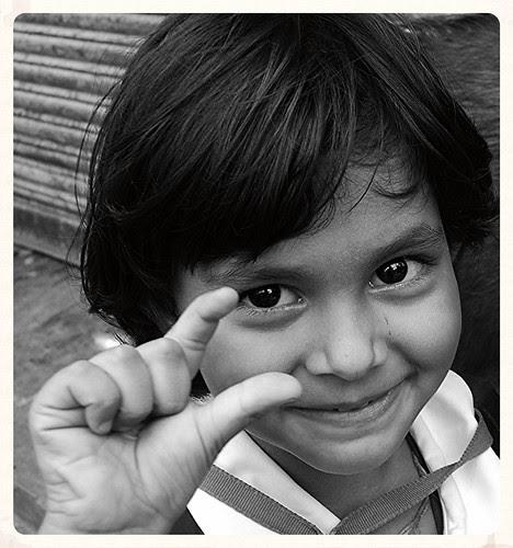 Uncle  Zindagi Itni Si Aur Khab Dher Sare by firoze shakir photographerno1