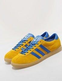 Adidas Originals Malmo - Size? Exclusive