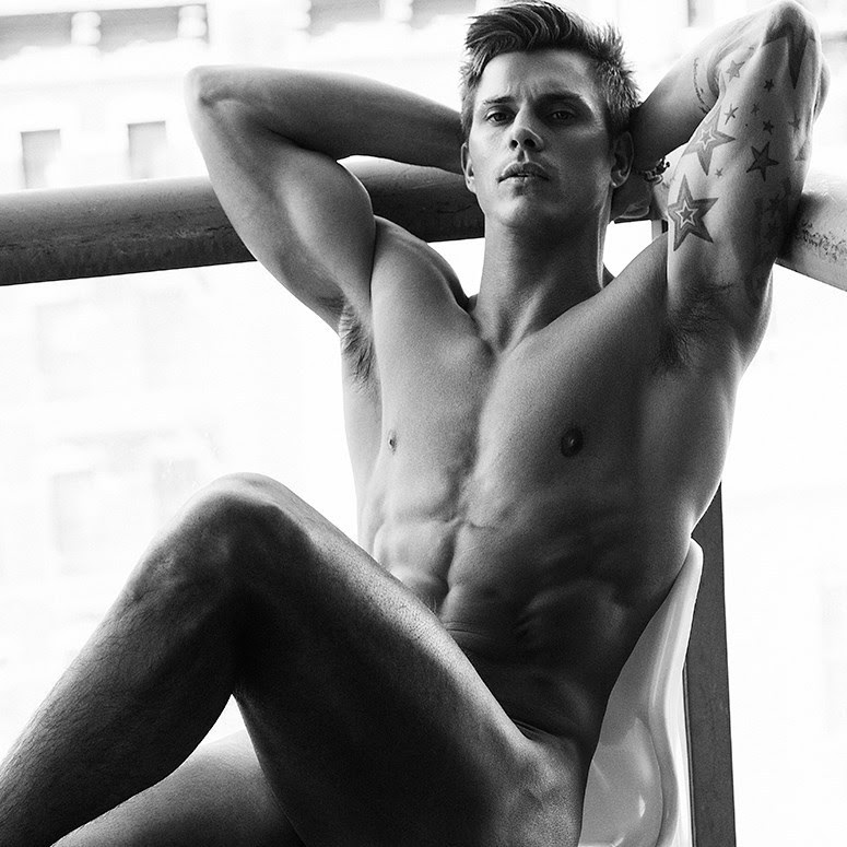 Kenny Braasch by Rick Day