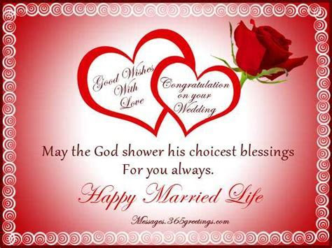 Marriage Wishes Messages for Best Friend's Wedding   Happy