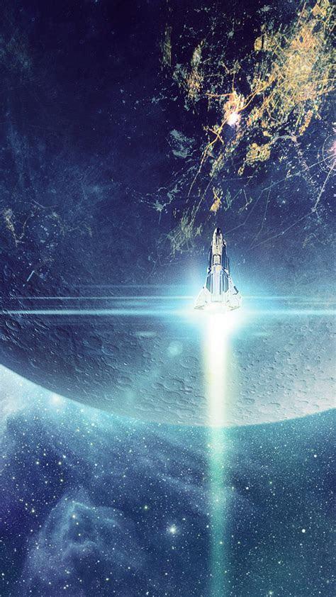 wallpaper anno  space flight hd games