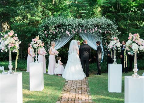 Wedding of Heather Ashley Montegut & Dustin Nicholas Smith