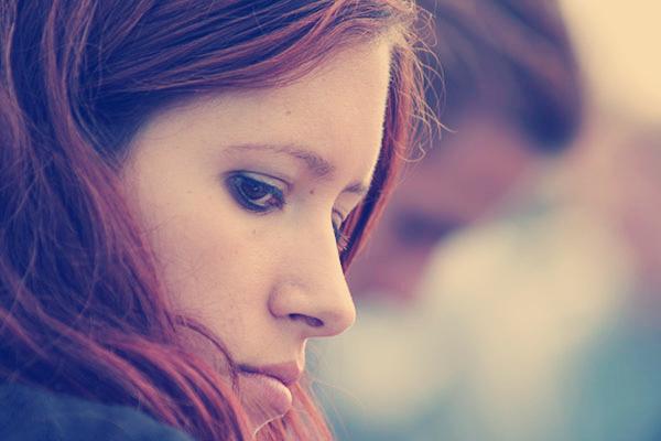 pensive-woman.png
