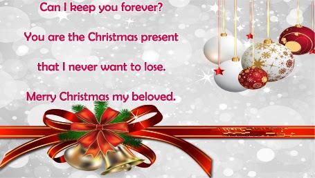 Christmas card love messages girlfriend xmast 1 christmas messages for girlfriend greetingsforchristmas m4hsunfo