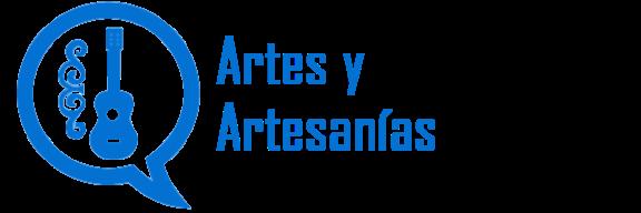 Artes y Artesanías
