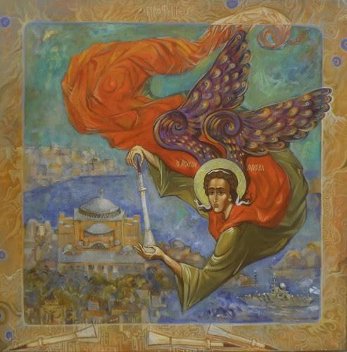 ΗΓΓΙΚΕΝ
