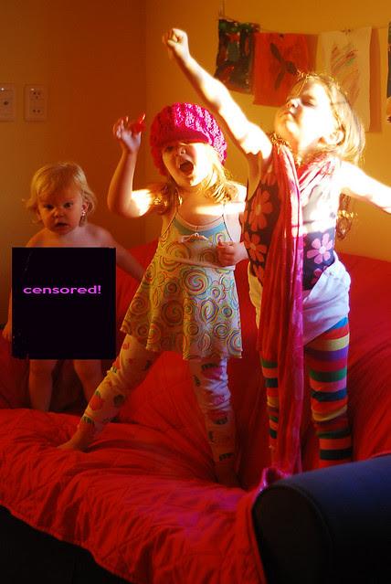 Crazycostumes4blog