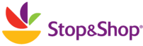 The Stop & Shop Supermarket Company