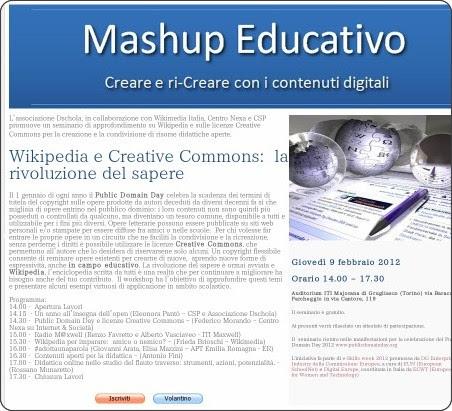 http://www.associazionedschola.it/edumashup/Default.aspx