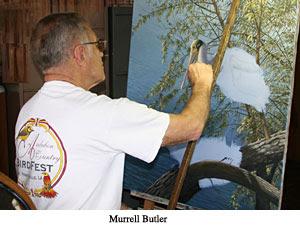 murrell paint2