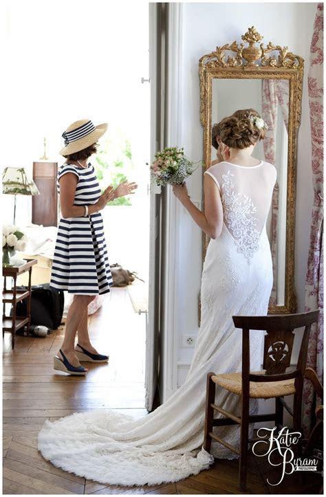 1000  images about Chateau De Lacoste Weddings (France) on