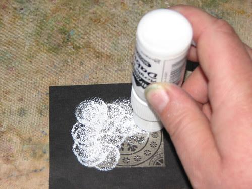 faux tin tiles 005