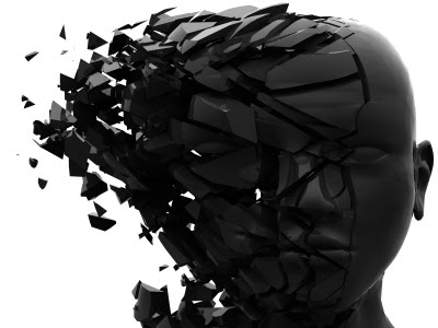Anger and Depression Help Online - Coping Together with ...