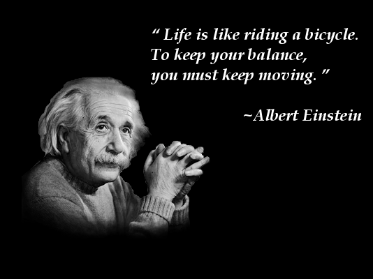 25+ Albert Einstein Quotes  PicsHunger