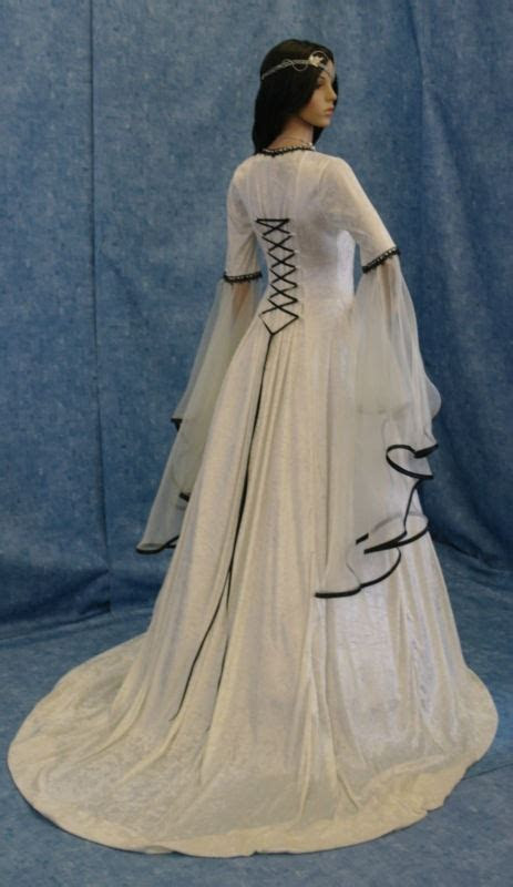 97 best Lord of the Rings Wedding Theme images on