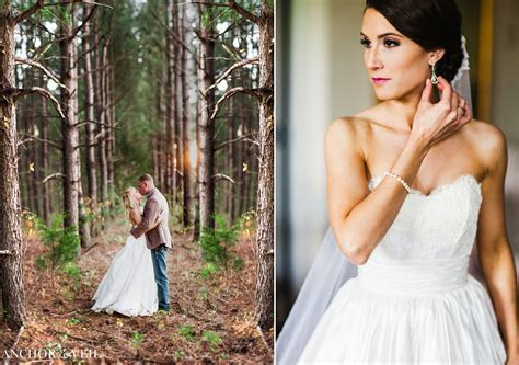 Best Lenses for shooting weddings   Photographers in