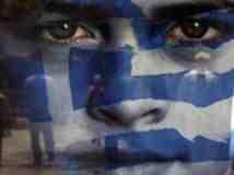 GREECEfaceL_1