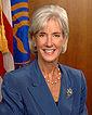 Kathleen Sebelius official portrait.jpg