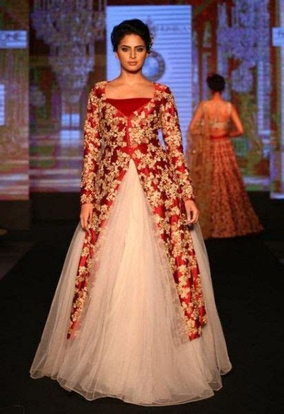 Indian Wedding Dresses   Wedding Trends 2016   Indian