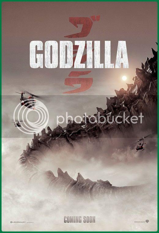 godzilla-movie-art