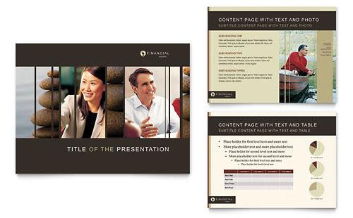 PowerPoint Presentation Microsoft PowerPoint Template