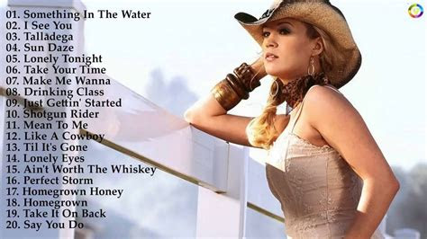 top  country songs    country  greatest