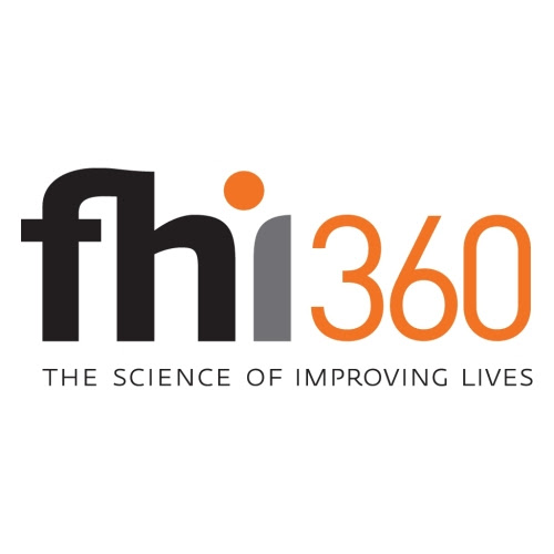 Human Resources Assistant Job at FHI 360 Nigeria