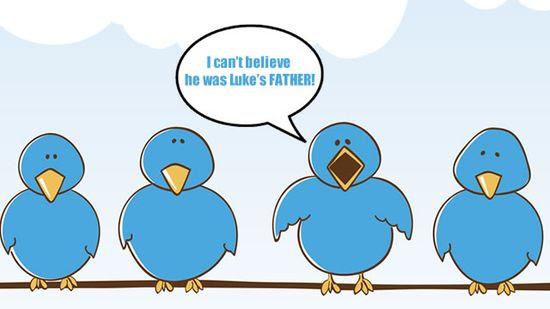 Twitter-spoiler