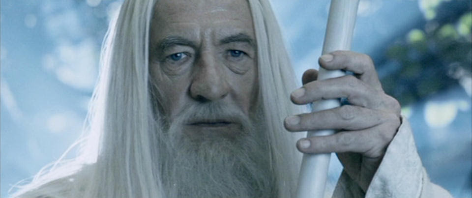 Top 20 Quotes From The Lord Of The Rings Hobbit Movie News And