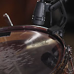 The 5 Best Microphones for Recording Drums - Reverb News