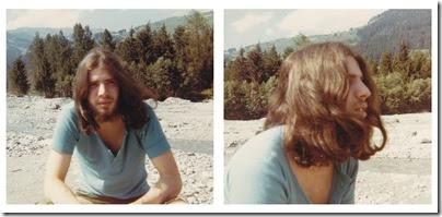 roger 1969