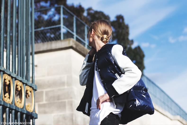 Paris_Fashion_Week_Spring_Summer_15-PFW-Street_Style-Hanne_Gabi-Proenza_Schoulder-2