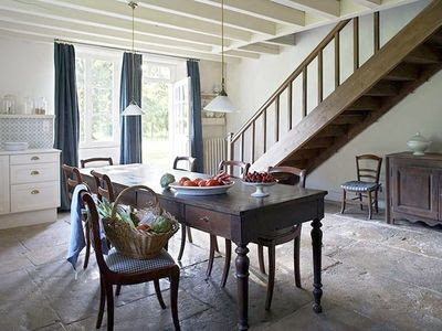 Chalindrey Farmhouse Rental: 18th Century Country Farmhouse | HomeAway