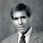 Allen Rubin, Ph.D.