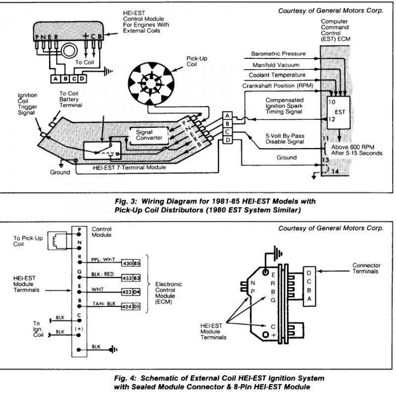 1992 Corvette Wiring Diagram Electronic Ac Module Wiring Diagram Understand Understand Lionsclubviterbo It