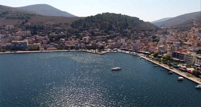 Νέο ΔΣ στο Σύλλογο Αμφιλοχιωτών Αθήνας, Πειραιά  & Αττικής