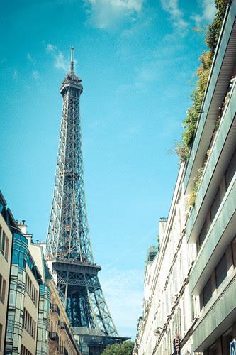 Paris (5 of 31)