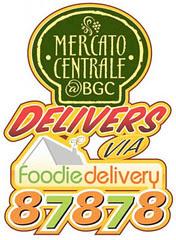 mercato delivery